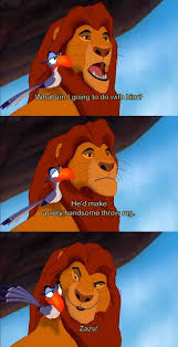25 lion king funny ideas funny disney jokes