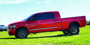 Dodge Ram Trucks With Rims - gallery aftermarket truck rims 4x4 lifted truck wheels sota