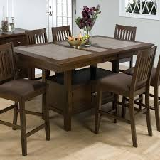 dining room table leaves storage corner bench with furniture uk
