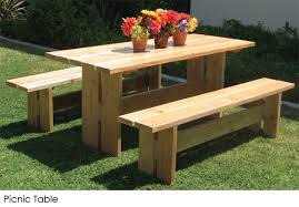 picnic table rental rent picnic tables best tables