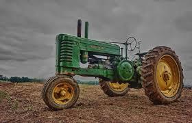 Good Customer Choice Used Tractor Tires For Sale Craigslist John Deere 318 Jd U0027s Best Lawn Tractor Dengarden