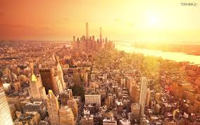 New York City Wallpapers For Your Desktop by New York City Wallpapers Hd Pictures Wallpaper Cave