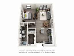 2 bedroom apartments in plano tx one bedroom apartments plano tx terrific luxury studio 1 2