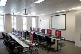 training room rental compuease
