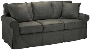 3 piece t cushion sofa slipcover 3 piece t cushion sofa slipcover wojcicki me unique harmonious