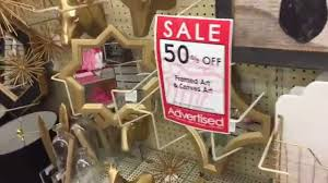 Sunland Home Decor Coupon Code by Blessings Unlimited Home Decor Amazing Hobby Lobby Christmas Home