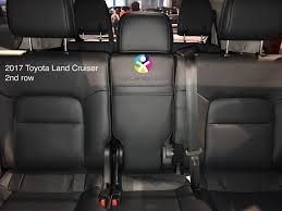 toyota land cruiser 2017 the car seat lady u2013 toyota land cruiser