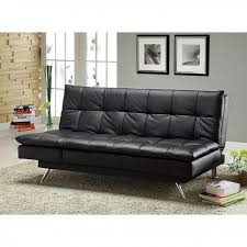 14 best sofas camas images on pinterest sofa beds 3 4 beds and