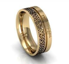 best wedding ring the best wedding ring design android apps on play