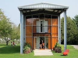Storage Container Homes Canada - best fresh shipping container homes alberta 6186