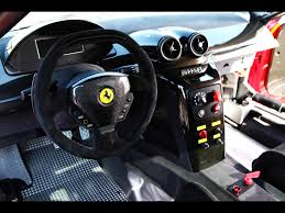 ferrari dashboard 2009 ferrari 599xx dashboard 1920x1440 wallpaper