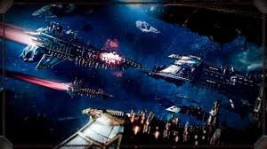 fantasy war tactics halloween background steam card exchange showcase battlefleet gothic armada