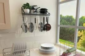 kitchen island pot rack kitchen pot rack bloomingcactus me