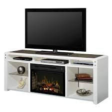 electric fireplaces best selling electric fireplaces for home