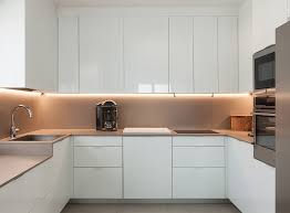 white gloss kitchen cupboard wrap how much does kitchen door wrapping cost in 2021 checkatrade