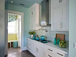 cabinet colors for small kitchens prepossessing 40 small kitchen colors inspiration of best colors