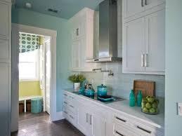 blue kitchen paint color ideas kitchen minimalist kitchen design calm paint colors small