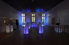 party rentals ma table party rentals ct westchester ny boston ma