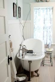 Budgeting For A Bathroom Remodel Hgtv With Photo Of Simple Updated - Updated bathrooms designs