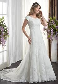 wedding dresses with a modest wedding dress style gallery a closet of dresses