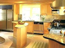 kitchen layout ideas for small kitchens how to design a kitchen kitchen design layouts for small kitchens