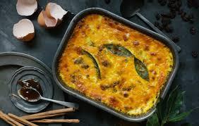 sp cialit africaine cuisine cuisine sud africaine maison design edfos com