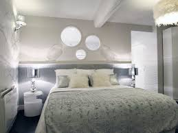 chambre nuit chambre d hôtes nuit blanche picardie