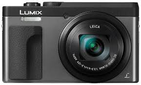 best low light point and shoot best point and shoot cameras of 2018 switchback travel