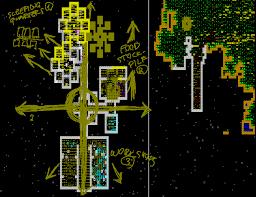 bloodline outpost ducimemal chapter 1 dwarf fortress wiki