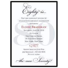 doc 585569 80th birthday invitations templates free u2013 22 80th