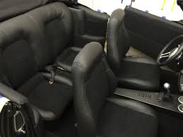 Upholstery Delaware Bbb Business Profile Rayco Upholstery