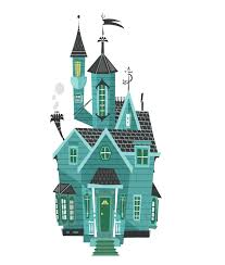 foster s home for imaginary friends foster u0027s home for imaginary friends foster u0027s home for imaginary