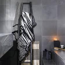 bathroom modern grey bathroom in dark grey vanity cabinet with