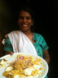 cours de cuisine indienne cours de cuisine indienne pondichérie ecotourisme en inde