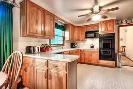 Kitchen Cabinet Updates by Updating Oak Cabinets Pictures Update Oak Kitchen Cabinets Honey