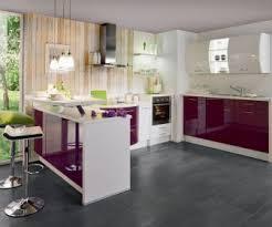 cuisines conforama avis cuisines conforama avis tag handsome cuisines conforama meuble