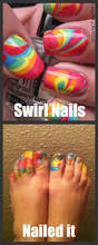 best 25 coming of age nail design ideas on pinterest finger