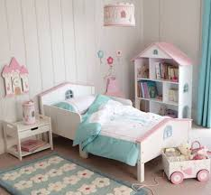 Toddler Bedroom Ideas For Small Spaces Decorating Toddler Girl - Girls toddler bedroom ideas