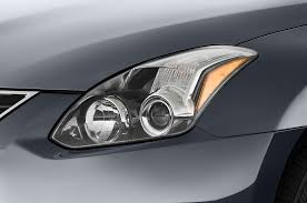 nissan altima black 2010 2010 nissan altima reviews and rating motor trend