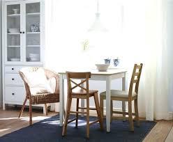 breakfast nook table ideas kitchen ideas small breakfast table booth style dining table nook