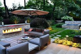 Backyards Ideas Landscape Best Backyards For Entertaining Layout Backyard Entertaining