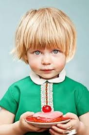 boy hair cut for grandma steve wilkos who was beating a 3 year old boy mom dad or