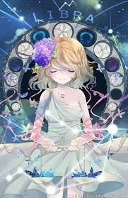 film zodiac anime speedpaint here youtu be e2vu9hgso8q aquarius pisces aries taurus