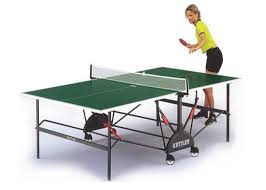 Outdoor Tennis Table Ping Pong Tennis Table Stockholm Outdoor Kettler