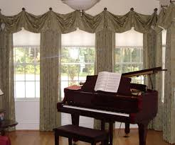 curtains for bedroom windows home design smart bright green window