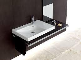 fair 60 contemporary bathrooms ideas pictures design ideas of