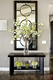 The  Best Modern Foyer Ideas On Pinterest Contemporary - Foyer interior design ideas