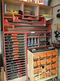 Workshop Garage Plans Lovely Workshop Garage Plans 7 Dscn8431 Jpg House Plans