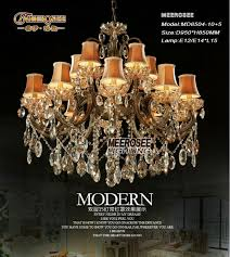 Chandeliers China Chandeliers From China Chandelier Designs
