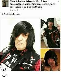 25 best memes about single hmu single hmu memes